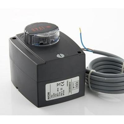 Сервопривод для смесительного клапана аналоговый Valtec VT.M106.R.024