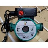Насос циркуляционный Wilo STAR-RS25/6-130