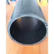 Труба ПНД техническая 110x10 для кабеля и канализации