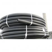 Труба ПНД техническая 40x2,3 для кабеля и канализации
