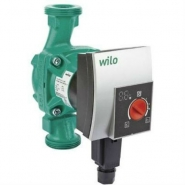 Насос циркуляционный Wilo Yonos Pico 30/1-4