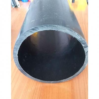 Труба ПНД техническая 110x6,6 для кабеля и канализации