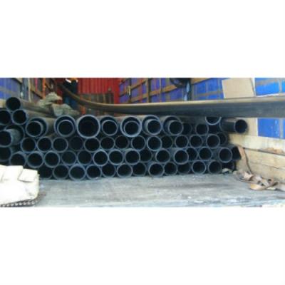 Труба ПНД техническая 200x11,4 для кабеля и канализации