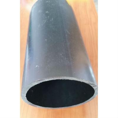 Труба ПНД техническая 90x6,7 для кабеля и канализации