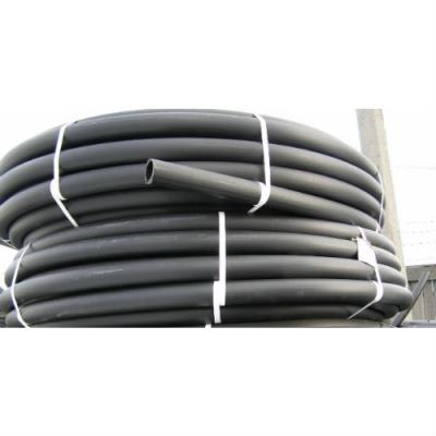 Труба ПНД техническая 63x5,8 для кабеля и канализации